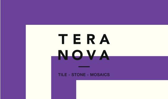 TeraNova Tiles