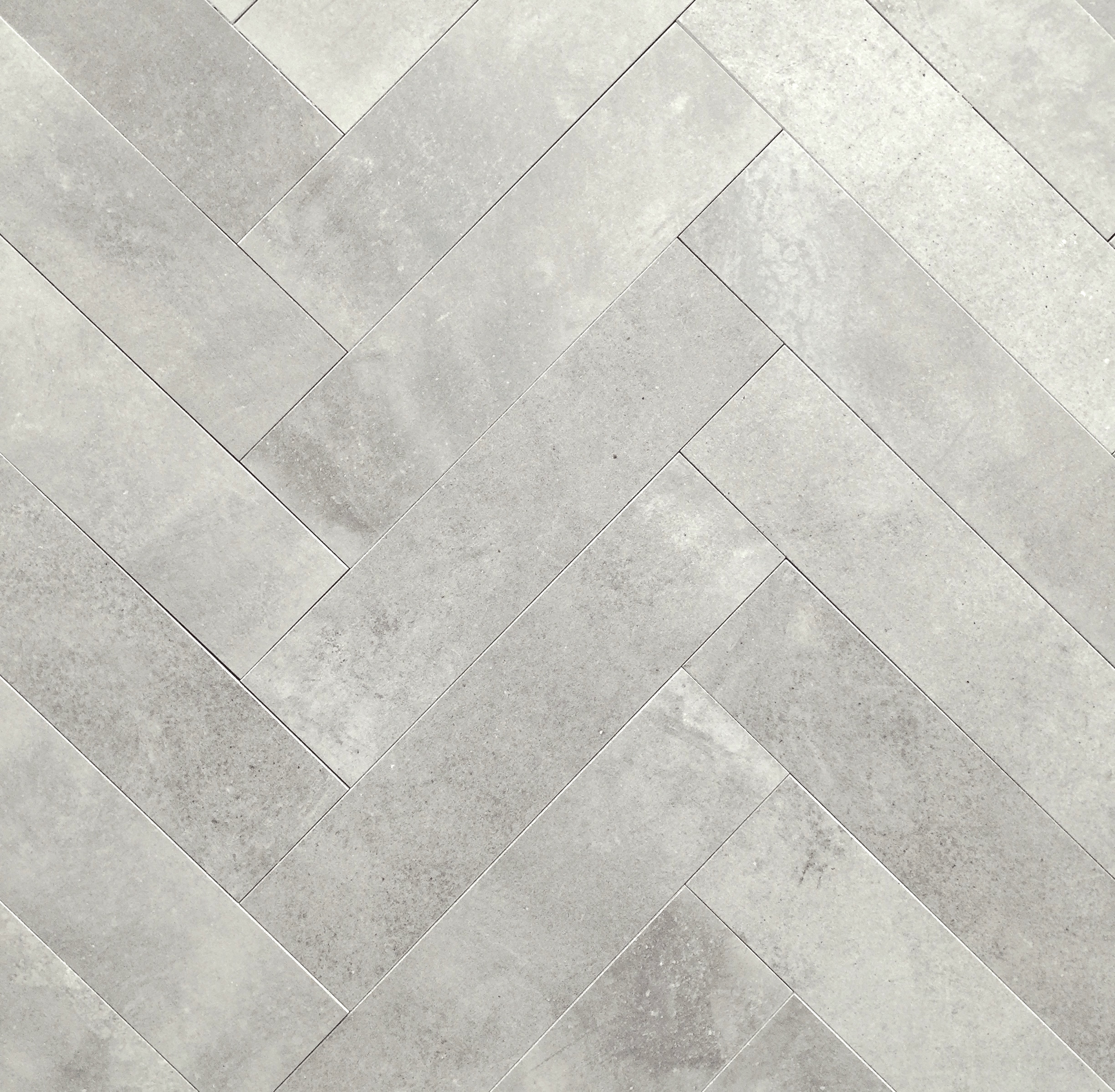 Memory Mood Sheer Herringbone Teranova Tiles